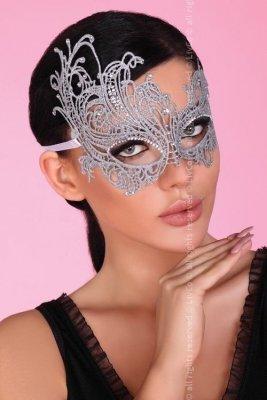 Mask Silver LC 1711 maska