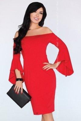 Yolandena sukienka