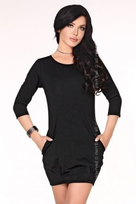 Hattyna 90437 sukienka