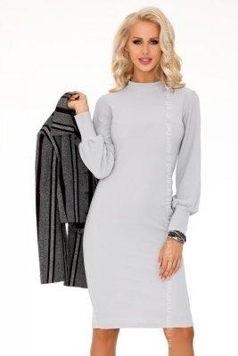 caaecff82c6f8e Modne sukienki damskie - Najlepsze ceny! - sklep internetowy ...