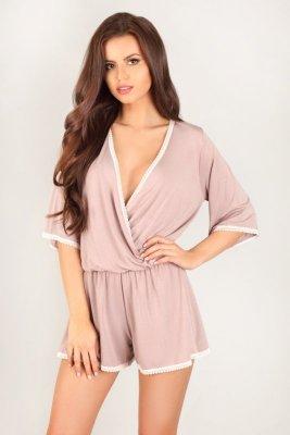 Piżama  Model 302