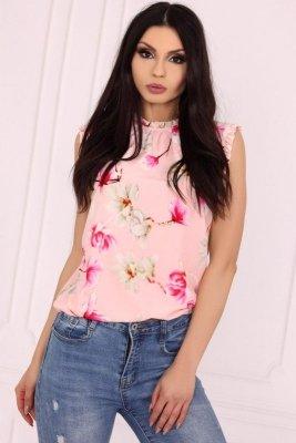 Dipalim Pink 85490 bluzka
