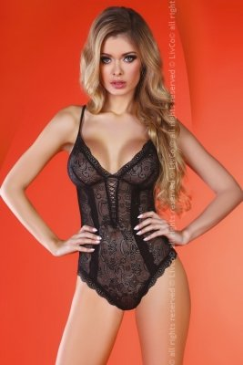 1 Lettice LC 90182 Spicy Collection body PROMO