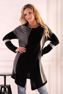 Saviata sweter