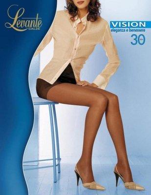 RAJSTOPY LEVANTE VISION 30
