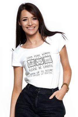 Moraj BD 650-007 t-shirt