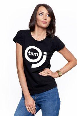 Moraj BD 1100-517 t-shirt