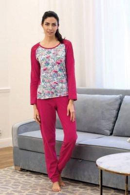 Piżama SIJA