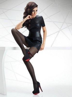 RAJSTOPY ANNES INSONIA 40 XL