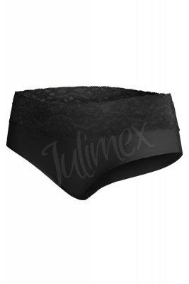 Julimex Lingerie Hipster panty