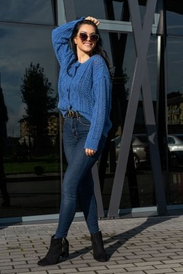 Boniqe Jeans