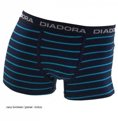 SLIPY DIADORA DIB 05925S