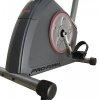 Rower Programowany ProForm 210 CSX + Roczne członkostwo iFit
