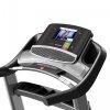 Bieżnia Elektryczna NordicTrack 1750 Commercial + Roczne członkostwo iFit