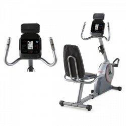 Rower Poziomy Programowany ProForm 310 CSX + Roczne członkostwo iFit