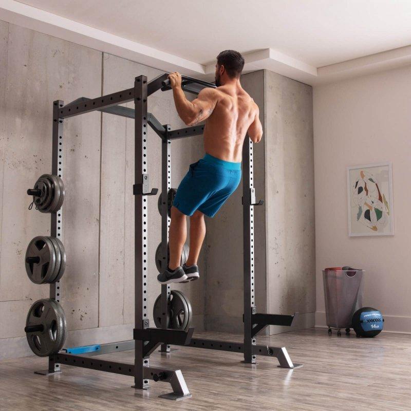 Klatka treningowa XL ProForm Carbon Strength