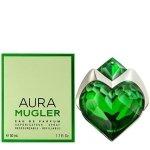 Thierry Mugler Aura Eau de Parfum 50 ml