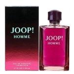 Joop! Homme Woda toaletowa 200 ml