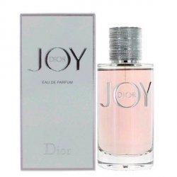Christian Dior Joy by Dior Eau de Parfum 50 ml