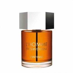 Yves Saint Laurent L'Homme L'Intense Eau de Parfum 100 ml - Tester