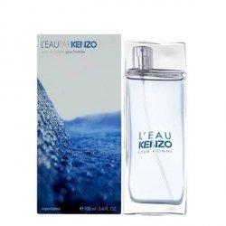 Kenzo L'Eau Kenzo pour Homme Eau de Toilette 100 ml
