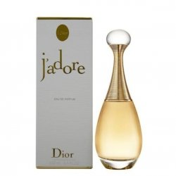 Christian Dior Jadore Eau de Parfum 100 ml