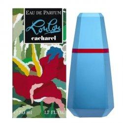 Cacharel Loulou Eau de Parfum 50 ml