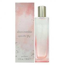 Abercrombie Sparks Fly Woda perfumowana 50 ml