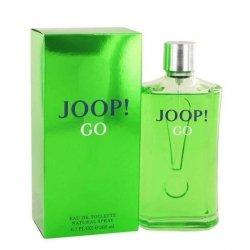 Joop Go Woda toaletowa 200 ml