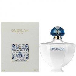 Guerlain Shalimar Souffle de Lumière Woda perfumowana 50 ml