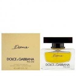 Dolce & Gabbana The One Essence Woda perfumowana 40 ml