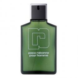 Paco Rabanne pour Homme Woda toaletowa 100 ml - Tester