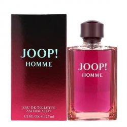 Joop! Homme Woda toaletowa 125 ml