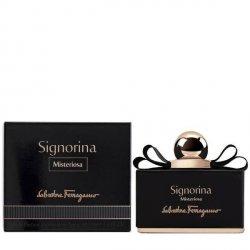 Salvatore Ferragamo Signorina Misteriosa Woda perfumowana 100 ml