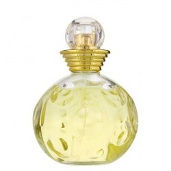 Christian Dior Dolce Vita Woda toaletowa 100 ml - Tester