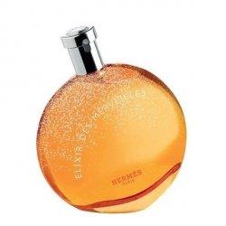 Hermes Elixir des Merveilles Woda perfumowana 100 ml - Tester