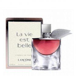 Lancome La Vie est Belle L'Absolu Woda perfumowana 40 ml