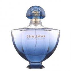 Guerlain Shalimar Souffle de Parfum Woda perfumowana 90 ml - Tester