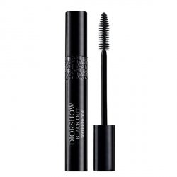 Christian Dior Mascara Diorshow Black Out Waterproof 099 Noir Intense 10 ml