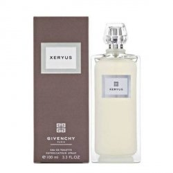 Givenchy Xeryus Woda toaletowa 100 ml
