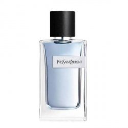 Yves Saint Laurent Y Woda toaletowa 100 ml - Tester
