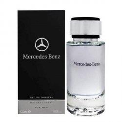 Mercedes-Benz Woda toaletowa 120 ml