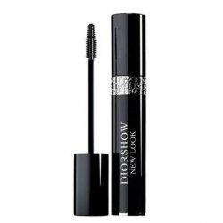 Christian Dior Mascara Diorshow New Look Black 10 ml