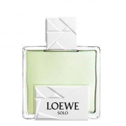 Loewe Solo Loewe Origami Woda toaletowa 100 ml - Tester
