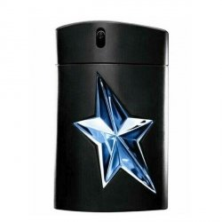 Thierry Mugler A*Men Woda toaletowa 100 ml - Tester