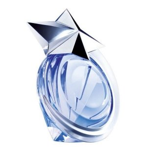 Thierry Mugler ANGEL Woda toaletowa 80 ml - Tester