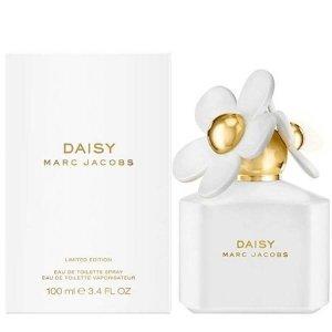 Marc Jacobs Daisy Edycja limitowana 2017 Woda toaletowa 100 ml