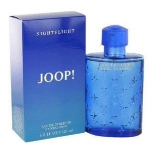 Joop! NIGHTFLIGHT Woda toaletowa 125 ml