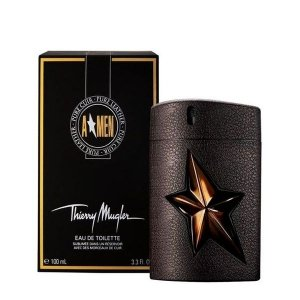 Thierry Mugler A*Men Pure Leather Woda toaletowa 100 ml