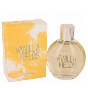 Prism Parfums VANILLA FIELDS Woda perfumowana 100 ml